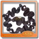 """10 """" - 28 """" продуктов волос Remy дюйма малайзийских"""
