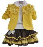 Baby Girls jeu Robe de mode et beauté