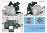 Machines de transformation ACP (GLKT-3001)