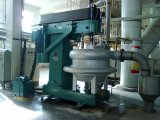 중국에서 판매하는 기계를 만드는 옥수수 전분