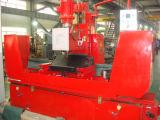 Zylinder Block Grinding und Minlling Machines 3m9735b*130