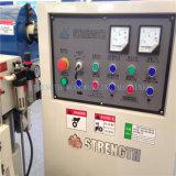 Le prix de gros d'usine de force du bois à lames multiples a vu la machine de découpage