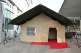 6X7m Camping Tent für Outdoor