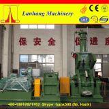 Machines Lanhang PVC Mélangeur Banbury