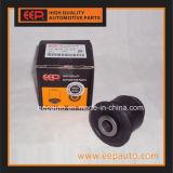 De Ring van het Wapen van de controle voor Mazda Familia 323ba Bc1d-34-470 mzab-009