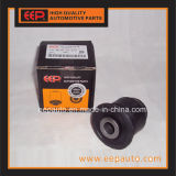 El buje del brazo de control para Mazda Familia 323ba bc1d-34-470 Mzab-009