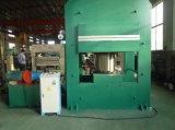 기계를 만들거나 격판덮개 가황 압박을 완치시키는 고무 매트