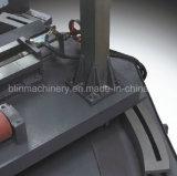 Table rotative horizontale Scie à ruban avec une haute qualité (BL-HDS-J40BR)