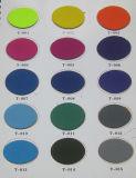 Neopreen SBR + Kleurrijk Nylon