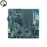 オールインワンマザーボードサポートCeleron J1900/4cores/2.0GHz Orj1800/2cores/2.41GHzプロセッサ