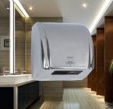 Sèche-linge à haute vitesse à haute vitesse en Chine