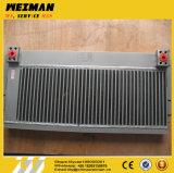 Il caricatore caldo della rotella di Sdlg LG936 di vendita parte il Assy B1342 4120001061 del radiatore dell'olio idraulico