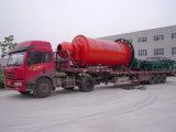 Máquina de trituração de Hengxing pela manufatura de China, exportação para a moedura material