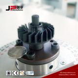 Jp Juice Machine Blade Juicer Blade vertically Balancing Machine