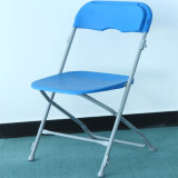 Piscina Comercial Orizeal cadeira de plástico dobrável