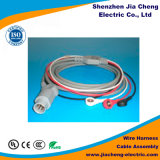 Molex Pitch 3.0mm Cablagem Cablagem