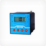 Contador en línea industrial de la conductividad (DDG-3080)
