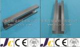 Perfil de alumínio extrudido de boa qualidade (JC-P-84021)