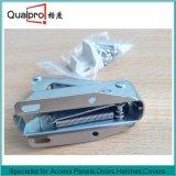 가구 OP7902에 사용되는 소형 래치 및 자물쇠