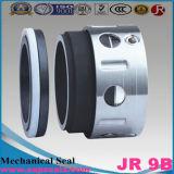 Уплотнение Ma250/Ma251 стандартного патрона механически