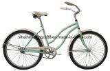 "26дюйма Леди Бич крейсера ""Велосипед (SH-BB085)"