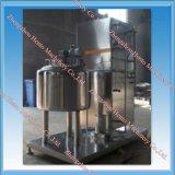 UHT-Wasser/Fruchtsaft/Milch-Entkeimer
