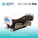 Type d'un lit médical Multi-Positions électrique (sept fonctions)