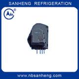 Высокое качество Defrost Timer для Refrigerator (621-1/TMDC)
