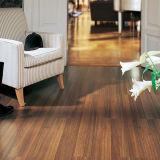 Alta qualità di legno del pavimento della pavimentazione laminata