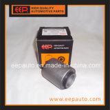 Авто резиновые втулки рычага управления для Nissan Cefiro A32 54590-4u002