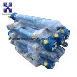 Cilindro hidráulico del movimiento largo para la venta