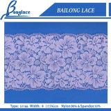 Вязание кружева для женской одежды (пункт № S1166)