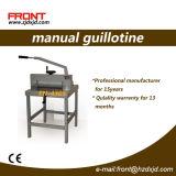 Cortadora manual de papel con 430mm (4305)