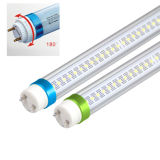 LED de 22 W 5ft tubo T8 1500mm TUV aprovado tubo LED T8