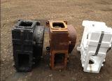 최신 판매 완전한 선 분실된 거품 조형 장비