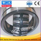 Wqk 강철 감금소 둥근 롤러 베어링 23240 Cc/W33 Abec-3