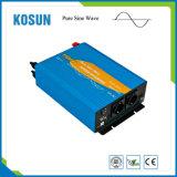 1500W 순수한 사인 파동 변환장치 전력 공급