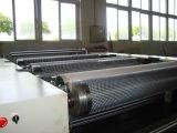 Máquina de embalagem do PE Air-Bubble Jc-Abf1500 máquina de filme em Alta Qualidade