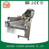 Machine à laver de tambour et aspirateur pour des fruits