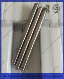 Оптовый карбид вольфрама штанга цены по прейскуранту завода-изготовителя Ungrounded