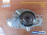 Aw6217-4892425АА-5533712-Powersteel-Water-насос;