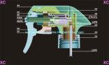 Pulverizador do disparador da alta qualidade (XC04-1)