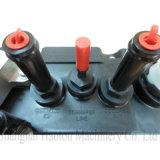 cummins ISF ISBE motormotor 5308708 het ureumpomp van de uitlaatbehandeling
