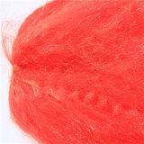 卸し売り上の美のKanekalonのジャンボブレードの毛