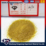 Hot Synthetic Diamond Mesh Powder