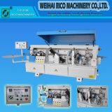 Rxe350q Heavy Duty de la máquina de borde automático