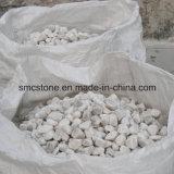 Камушки Pebble&Gravel камушков механизма (SMC-MPW038)
