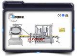 Automatische mit einer Kappe bedeckende Maschine (Zhsp-8)