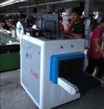 Detetor de metais quente do raio X do Sell (ELS-60S)
