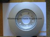 Pièces de frein automatique MB699964 pour Chrysler